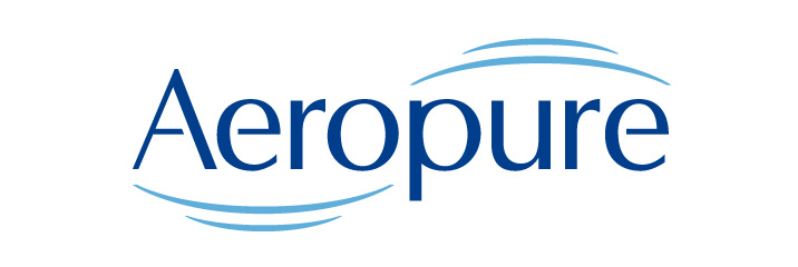 Aeropure(エアロピュア)
