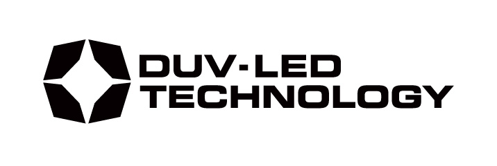 DUV-LED TECHNOLOGY